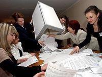 В России возрождается смешанная избирательная система