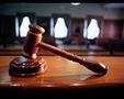 Кировский суд — не  итальянский