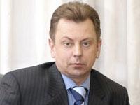 Игорь Борисов: Гудков выбрал путь  махания кулаками после драки