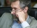 Леонид Поляков: Идея департизации Совфеда должна быть серьезно продумана