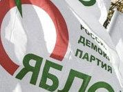 Алексей Зудин: Демократы не способны договариваться
