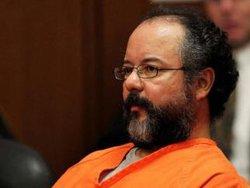Кливлендский маньяк на суде попробовал отстоять свои родительские права