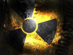 АЭС  Фукусима-1  ежедневно сливает более 300 тонн зараженной воды в Тихий океан