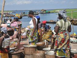 Президент государства Бенин распустил правительство