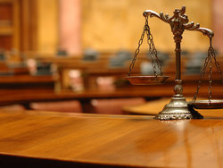 В Америке осудили супругов, которые изнасиловали приемных детей из Казахстана