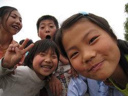 Китайские власти приняли решение отменить запрет на детей