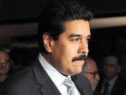 Николас Мадуро заявил, что отключение света в стране было репетицией переворота