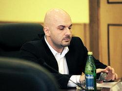 В Ставропольском крае арестован депутат педовил