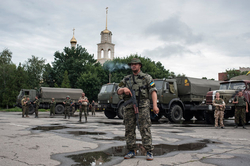 Владимир Брутер: Силовики захватывают людей в заложники