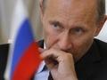 Путин: Главная цель — следующие выборы